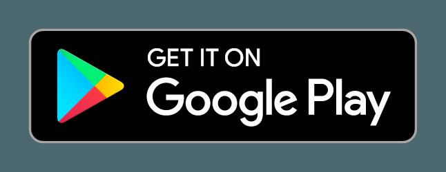 GooglePlay-Badge